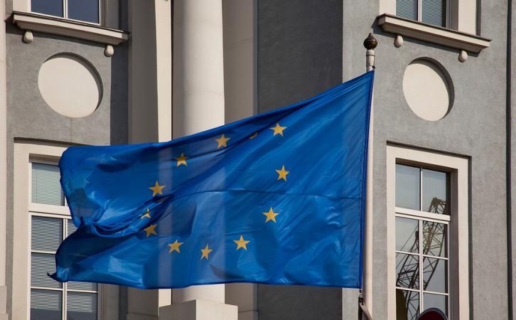 ЕС потратит миллиард евро на создание суперкомпьютеров