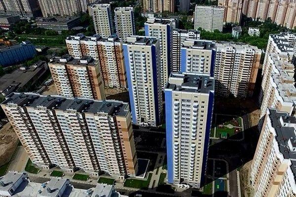 Госдума не поддержала идею безвозмездного доступа интернет-провайдеров к инфраструктуре жилых домов