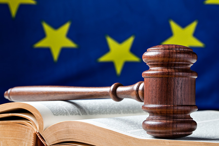 Еврокомиссия усилит контроль заAmazon, Apple, Facebook иGoogle