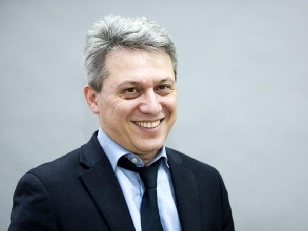 Бывший замминистра связи стал главой Nokia в России