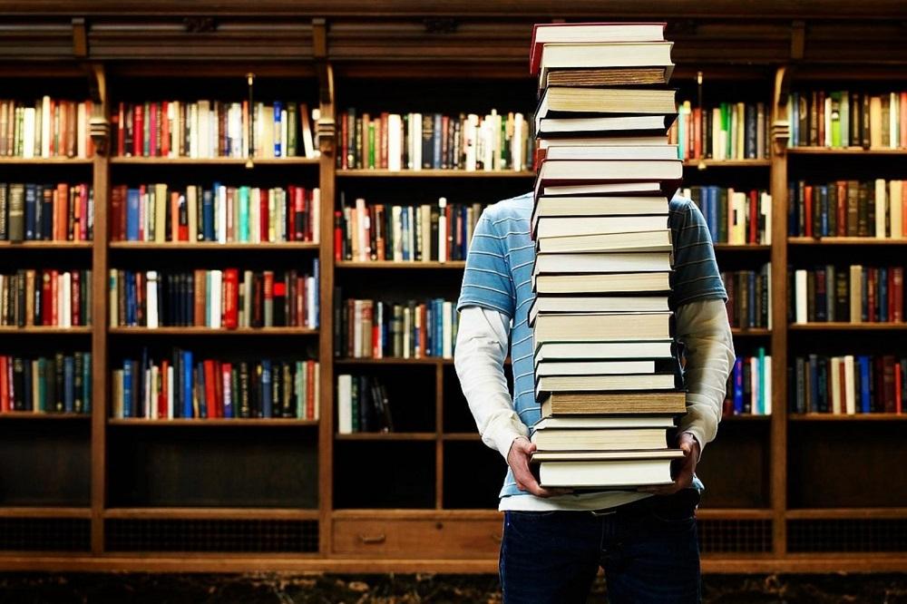 Книгоиздатели пожаловались вЕврокомиссию на Google за