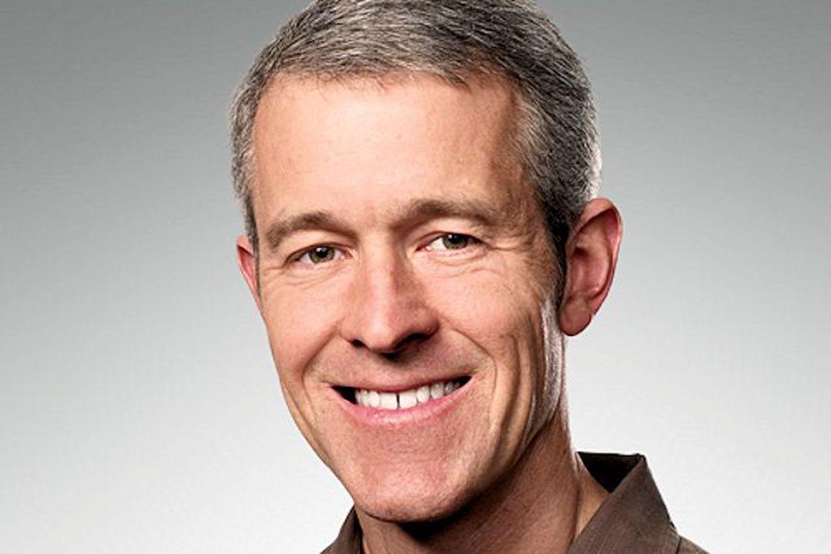 Appleобвинила Qualcommв отказепоставлять чипы для последних моделей iPhone