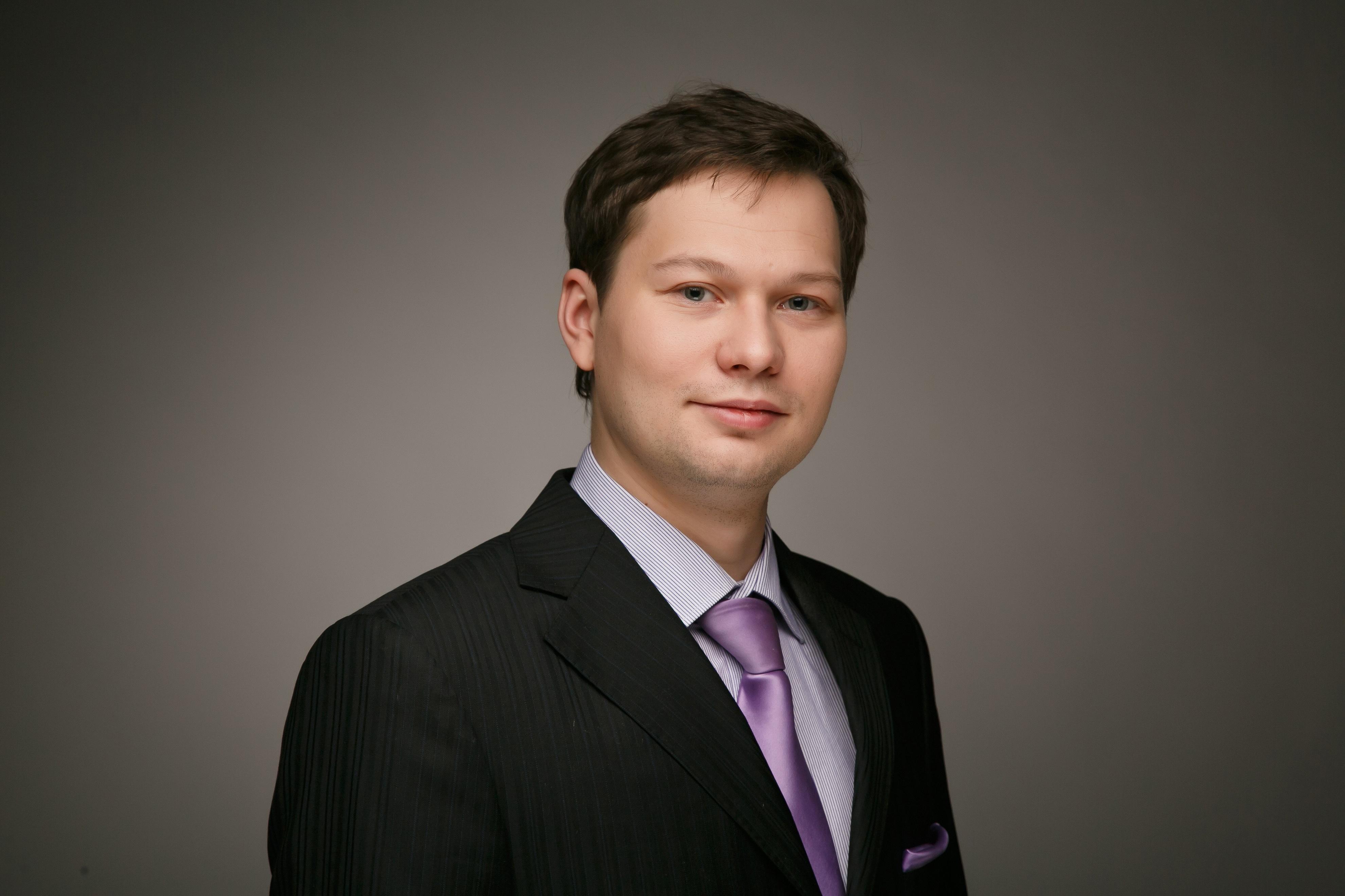 На иностранные мессенджеры у российских властей нет рычагов воздействия