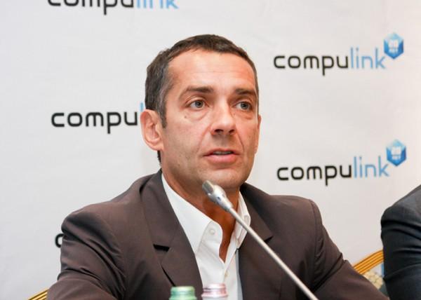 Арестованному главе «Компьюлинка» разрешили ходить на работу и управлять бизнесом