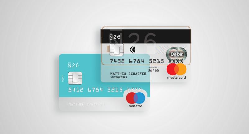 MasterCard может закрыть Maestro
