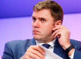 Назначен заместитель главы Минкомсвязи