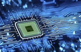 АФК «Система» и «Ростех» создают совместное микроэлектронное предприятие