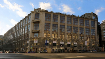 Вступают в силу новые правила проверки для реестра российского ПО