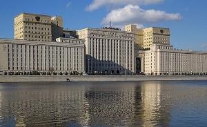 У создателей «Эльбрусов» выручка от военных разработок выросла в 14 раз