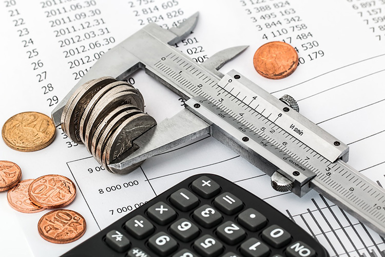 Налог на производителей и импортеров электроники вырос в прошлом году в полтора раза