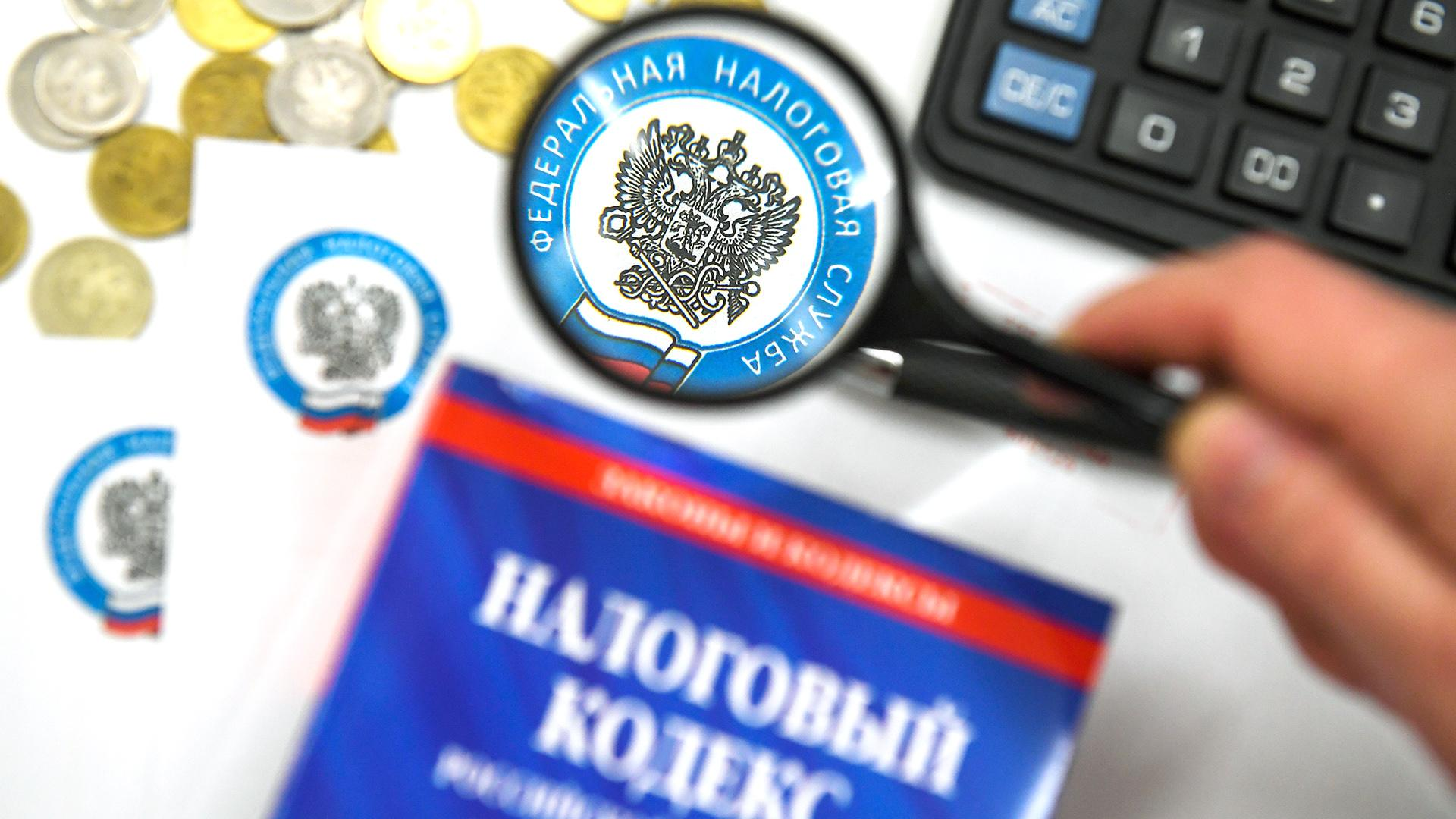 Российским IT-компаниям могут дать льготы при сделках синостранными