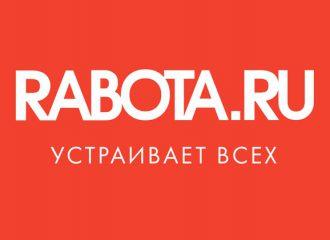 Сбербанк купит кадровый портал Rabota.ru