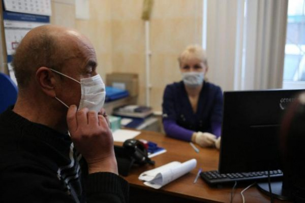 Минкомсвязи отменило учения по обеспечению суверенного Рунета