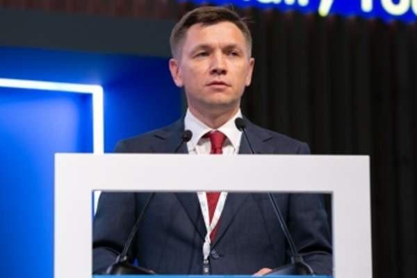 В совет директоров «Ростелекома» может войти глава Минкомсвязи