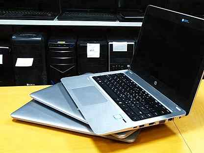 Рынок ноутбуков в августе: позитивная динамика сохраняется