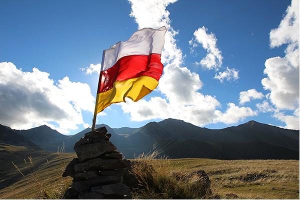 В Южной Осетии не появится второго оператора