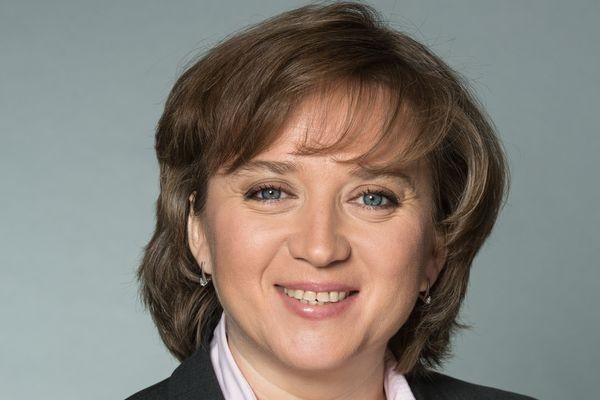 Глава SAP СНГ покинула компанию