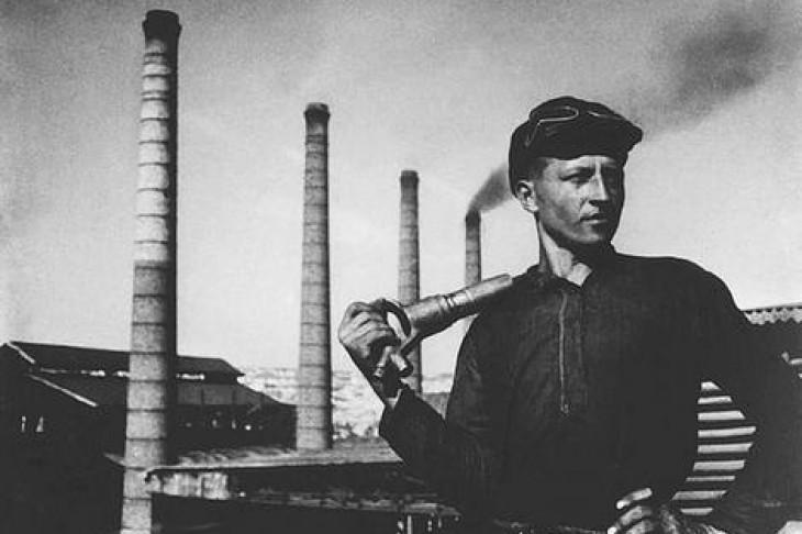 ФРИИ выделит 15 млн рублей на сервис поиска рабочих «Рабочие руки»