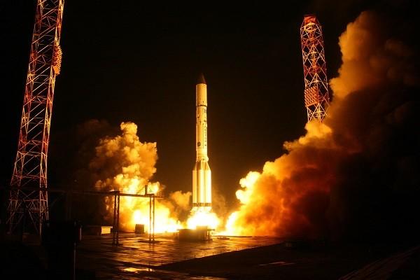 Власти ополчились на ИТ-компанию, взявшуюся создать Центр моделирования аэрокосмических двигателей