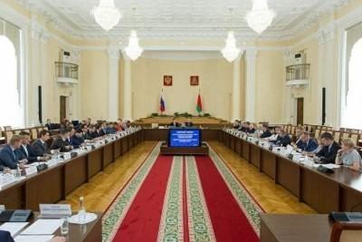 Россия и Белоруссия отменят роуминг между странами