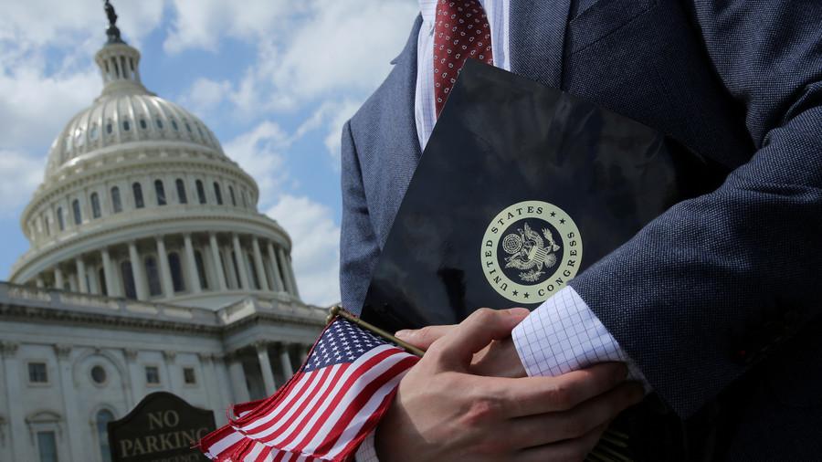 Америка ввела санкции против шести российских ИТ-компаний