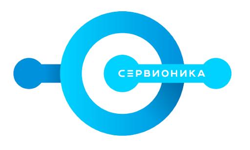 «Почту России» признали виновной в «неосновательном обогащении» на 200 миллионов за счет ИТ-компаний