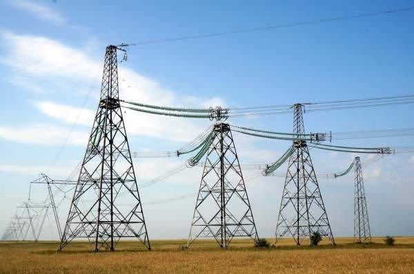Замминистра энергетики по цифровому развитию может стать замглавы департамента «Россетей»