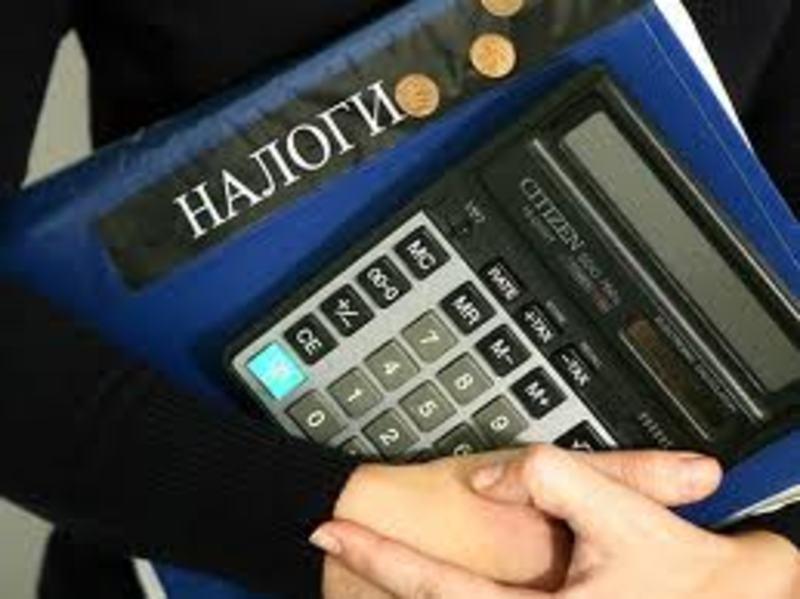 Тарифы на связь в 2019 возрастут из-за НДС