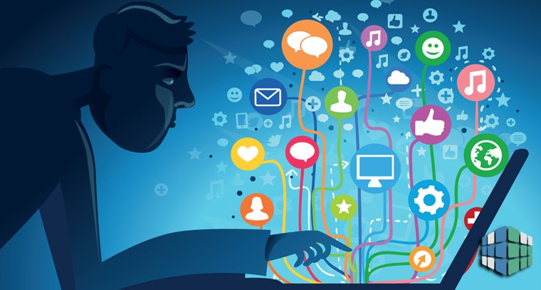 Соцсети должны до 1 июля локализовать базы данных россиян