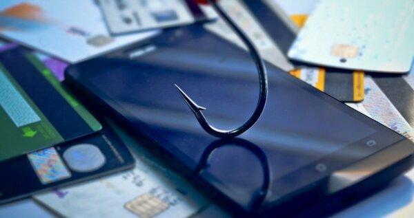 Госдума хочет установить на уровне закона фильтрацию звонков от мошенников