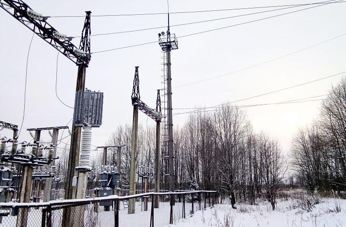 «Газпром»: закон о суверенном интернете не должен распространяться на технологические сети предприятий