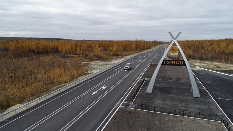 Власти дадут сотовым операторам 3,3 миллиарда на покрытие четырех автодорог