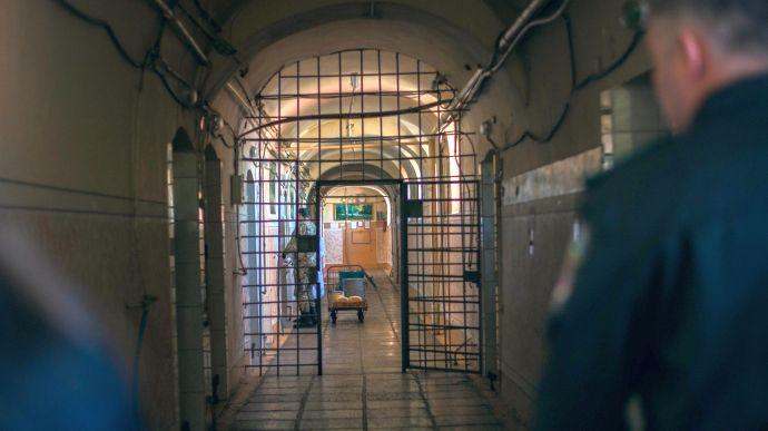 Госдума поддержала закон о блокировании мобильной связи в тюрьмах