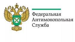 ФАСвозбудила дела против операторов из-за SMS-рассылок для банков