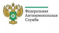 ФАС назначила «большой четверке» штрафы за национальный роуминг