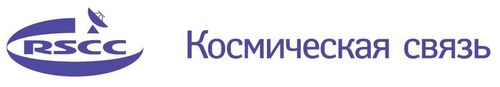 Комплексы ФГУП «Космическая связь» установлены на объектах здравоохранения Пермского края