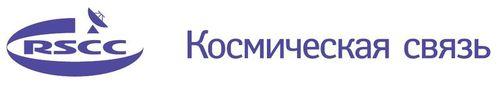 ГП КС на Российской неделе высоких технологий 2019