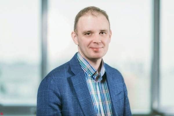 В «СКБ Контур» сменился глава совета директоров