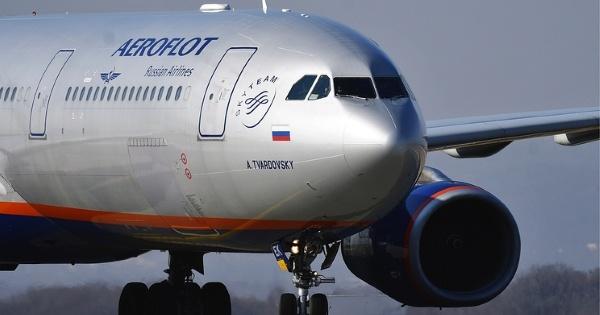 «Аэрофлот» внедрил СУБД Tarantool от Mail.ru