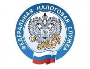 ФНС потребует более 3 миллиардов рублей для перехода на отечественное ПО