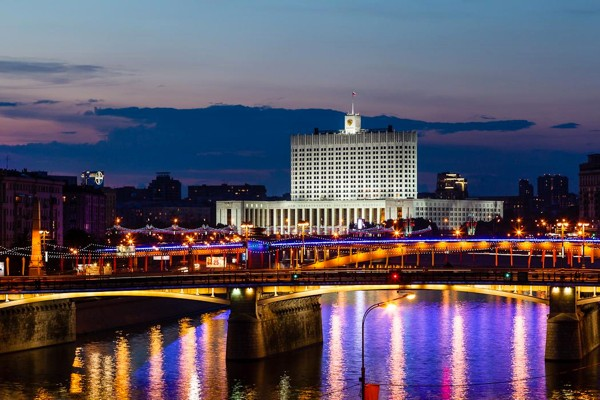 План госзакупок российских чипов запустят заново
