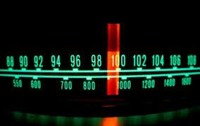 Одни и те же частоты 4G понадобились Минкомсвязи и Минтрансу