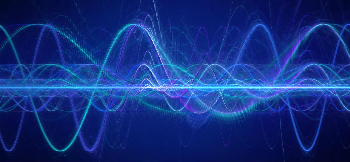 ГКРЧ продлила на год использование радиочастот в диапазоне 3.5 ГГц для доступа в интернет