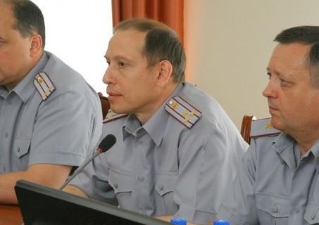 Экс-глава ИТ-центра ФСИН взят под стражу за многомиллионный сговор с НТЦ «Атлас»