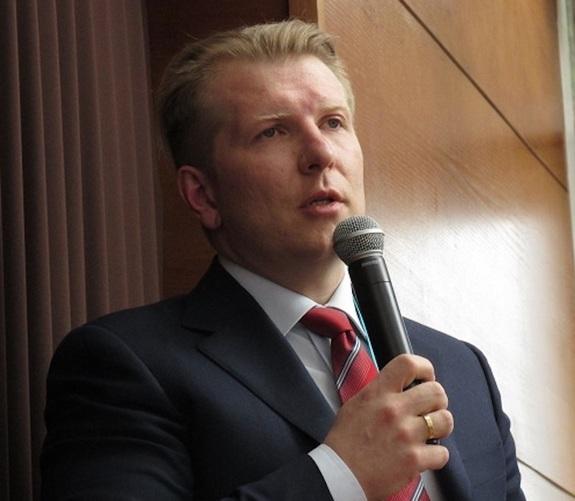 Владелец AT Consulting отпущен из-под ареста после сделки со следствием