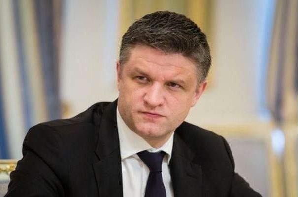 Украинский актив Veon может возглавитьбывший замруководителя Администрации президента