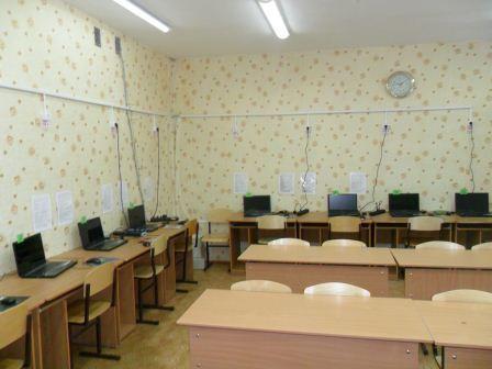 Российские школьники немогут учиться наудаленке из-за нехватки 2 млн компьютеров