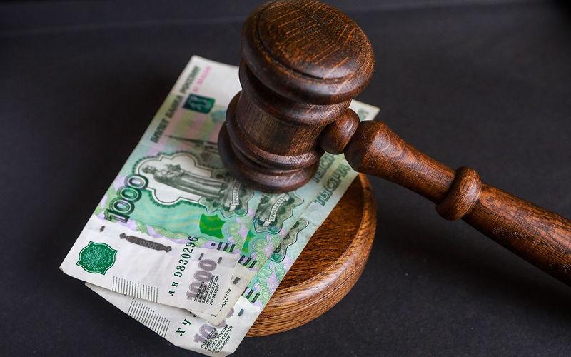 Московский суд назначил новые штрафы для Facebook, Twitter и Telegram