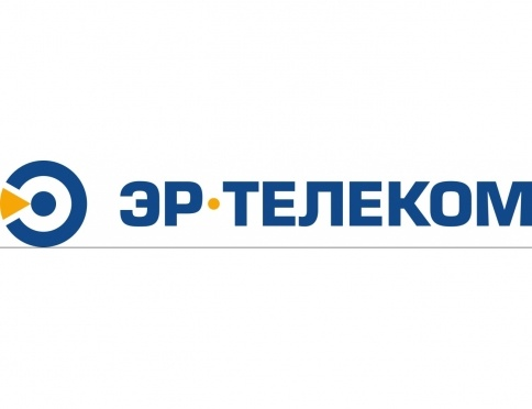 «ЭР-Телеком» увеличил выручку на 18%