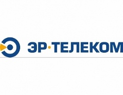 «ЭР-Телеком Холдинг» покинул директор по персоналу